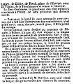 La Presse - 23 février 1857 - Page 2 - 5ème colonne - Sarlabot.jpg
