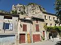 La Roche-sur-le-Buis Vieux bourg 15.JPG