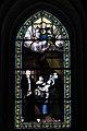 La Rochepot Notre-Dame-de-la-Nativité Vitrail 818.jpg