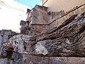 La Seu, 07001 Palma, Illes Balears, Spain - panoramio (53).jpg