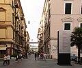 La Spezia Corso Cavour.jpg