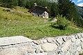 La Thuile - panoramio (32).jpg