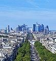 La defense, hauts de Seine.jpg