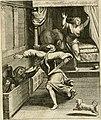 La doctrine des murs, tiree de la philosophie des stoiques, representee en cent tableaux et expliquee en cent discours pour l'instruction de la ieunesse (1646) (14745637304).jpg