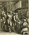 La doctrine des murs, tiree de la philosophie des stoiques, representee en cent tableaux et expliquee en cent discours pour l'instruction de la ieunesse (1646) (14747665912).jpg
