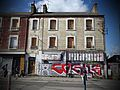 La rue de l'Alma en pleine mutation - Rennes - Septembre 2016 - 05.jpg