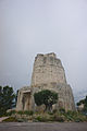 La tour Magne de Nîmes.jpg