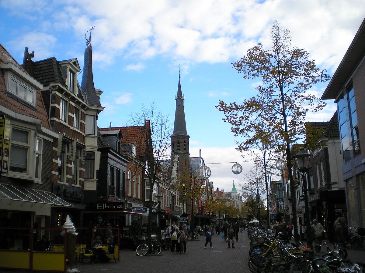 Laat Alkmaar Wikipedia