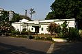 Laboratory Building - Indian National Library - Belvedere Estate - Kolkata 2014-05-02 4736.JPG