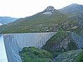 Lac-barrage de Moiry (8).jpg