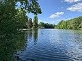 Lac Minimes Paris 6.jpg