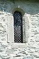 Lacaze St-Jean-Frech fenetre 2.jpg
