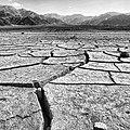 Ladakh (14675523175).jpg