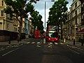 Ladbroke Grove, W10 - geograph.org.uk - 889406.jpg