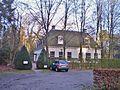 Lage Vuursche koetshuis kasteel Hoge Vuursche 97.JPG
