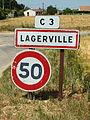 Lagerville-FR-77-panneau d'agglomération-03.jpg
