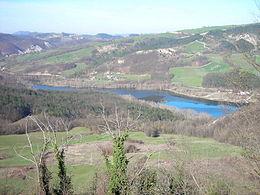 Lago di Trebecco.JPG