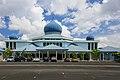 Lahad-Datu Sabah Ar-Raudah-Mosque-01.jpg