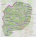 Lahn-Dill Gebiet.jpg