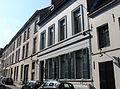 Laine 1-9 Wolstraat.jpg
