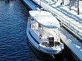 Laiva.JPG - panoramio.jpg