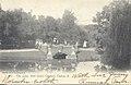 Lake, West Lawn Cemetery (14087297822).jpg