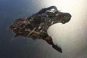 Lake-erie-kelleys-island.jpg