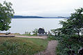 Lake Akan Kushiro Hokkaido Japan18n.jpg