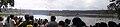Lake Bunot.jpg