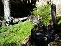 Lake Cave @ Margaret River (4450602974).jpg