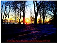 Lake Erie sunset - panoramio.jpg