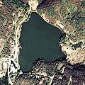 Lake Hijiri aerial photograph.jpg