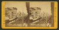 Lake Street, east from Clark, by Carbutt, John, 1832-1905.png