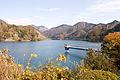 Lake Tanzawa 09.jpg