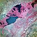 Lake Upemba STS057-104-62.jpg