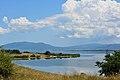 Lake Volvi GR1220009 0005.jpg