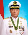Laksamana TNI Tedjo Edhy Purdijatno.png