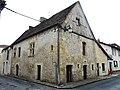Lalinde maison médiévale (1).JPG