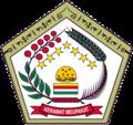 Lambang Kabupaten Aceh Tengah.png