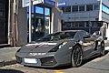 Lamborghini Gallardo Superleggera - Flickr - Alexandre Prévot (8).jpg