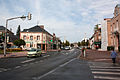 Lamotte-Beuvron-Vue IMG 0465.JPG