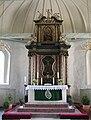 Lamstedt -St. Bartholomäus Kirche- 2006 by-RaBoe 07.jpg