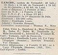 Lanchy Annuaire 1954.jpg