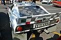 Lancia 037 (2).JPG