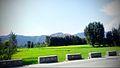 Landscape-Sawat valley.jpg