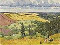 Landscape of Novgorod Governorate.jpg