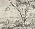 Landscape with Country Folk and Woodcutter LACMA 31.21.144.jpg