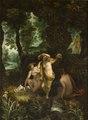 Landscape with Diana and Acteon (Jan Bruegel d.ä.) - Nationalmuseum - 17370.tif