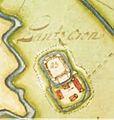 Landskron (C IIIb 37 1698).jpg