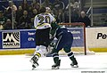Lane MacDermid fights Jared Nightingale 2.jpg